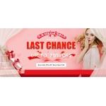 RoseGal: Sale up to 75% off vintage women's & men's fashion