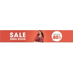 RoseGal: Sale up to 80% off plus size clothing