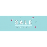 Brand Attic: Sale up to 60% off men's and women's clothing