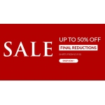 Savile Row: Sale up to 50% off men's clothes, suits and accessories