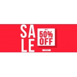 Select Fashion: Sale up to 50% off ladies fashion