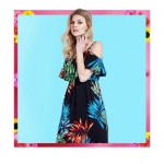 Select Fashion: women's fashion £10 & under