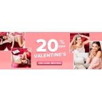 Select Fashion: 20% off womens clothing