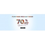 Select Fashion: Sale up to 70% off ladies clothing