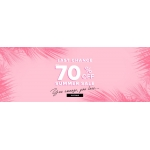 Select Fashion: Summer Sale up to 70% off womens clothes
