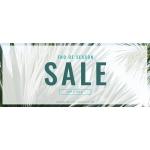 Simply Beach: Sale up to 70% off designer swimwear and beachwear