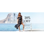 Simply Beach: 20% off beachwear and swimwear