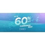 Simply Swim: Sale up to 60% off swimwear