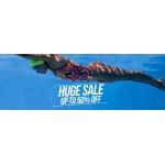Simply Swim: Sale up to 50% off swimwear