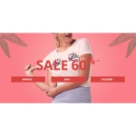 Spartoo: Sale up to 60% off shoes, bags and clothes