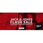 SportsDirect: Sale up to 50% off Jack & Jones