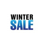 STORM: Winter Sale up to 60% off jewellery and watches