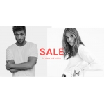 Stradivarius: Sale do 70% off women's and men's clothing, shoes and accessories