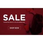Stuarts London: Sale up to 70% off mens fashion