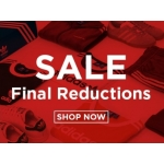 Stuarts London: Final Sale up to 70% off mens fashion