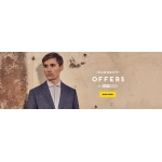 Suit Direct: Sale up to 70% off mens suits