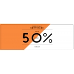 Suit Direct: Summer Sale up to 50% off men suits, shirts, blazers and coats