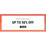 Sunglasses Shop: Sale up to 50% off sunglasses