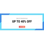 Sunglasses Shop: Sale up to 40% off sunglasses