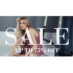 TFNC London: Sale up to 75% off party dresses and other clothing