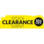 TJ Hughes: Sale up to 80% off furniture, home and garden accessories