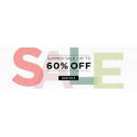 The Hut: Summer Sale up to 60% off fashion, homeware and sports accessories