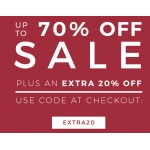The Idle Man: extra 20% off men's clothes and fashion