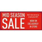 The Original Factory Shop: Sale up to 50% off beauty, home, kitchen, garden and more