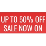 The Watch Hut: Sale up to 50% off watches