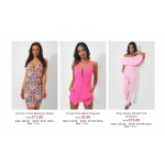 The Fashion Bible: Sale up to 75% off womens clothing, shoes and accessories
