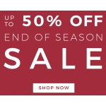 The Idle Man: End of Season Sale up to 50% off men's clothing and fashion