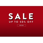 Tokyo Laundry: Sale up to 50% off women's and men's fashion