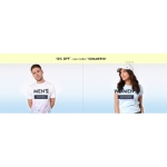 Tokyo Laundry: 10% off women's and men's fashion