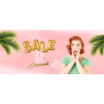 Top Vintage: Sale up to 60% off vintage clothing and shoes