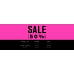 Topman: Sale up to 50% off men's fashion