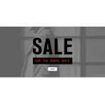 Topman: Sale up to 50% off mens fashion