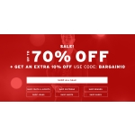 Topman: Sale up to 70% off mens fashion
