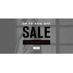 Topman: extra 10% off sale on mens fashion