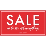 Totes ISOTONER: Sale up to 80% off slippers, socks, umbrellas and gloves