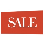 L.K. Bennett: sale up to 80% off