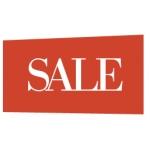 L.K. Bennett: sale up to 80% off