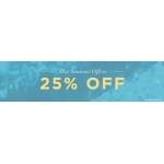 Dorothy Perkins: 25% off selected lines