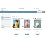 UK Swimwear: Sale up to 50% off swimwear