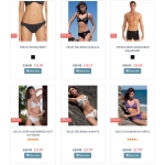UK Swimwear: Sale up to 50% off swimsuits, bikinis and beachwear