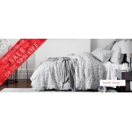 Sheridan: Sale up to 50% off luxury bedding