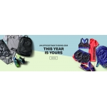 Under Armour: 25% off clothing, shoes and accessories