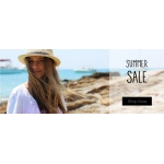 Urban Surfer: Summer Sale up to 82% off sports and lifestyle footwear and accessories
