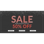 Urban Surfer: Sale up to 50% off designer womenswear and menswear