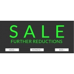 Van Mildert: Sale up to 60% off designer womenswear and menswear