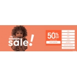 Vertbaudet: Mid Season Sale up to 50% off baby, kid's and children's clothing